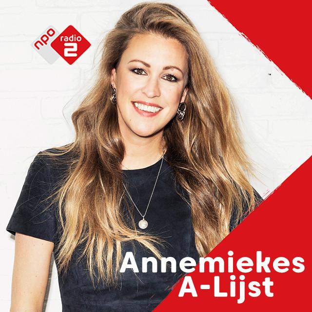 Annemiekes A-Lijst | NPO Radio 2