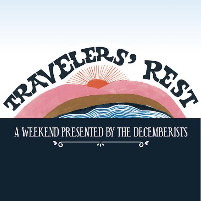 Travelers' Rest Festival