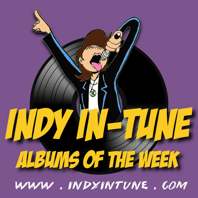 Indianapolis Albums of the Week