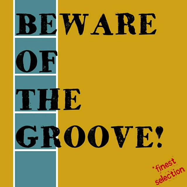 Soul, Funk, Blues, Afrobeat, Jazz, Ska, Groove!