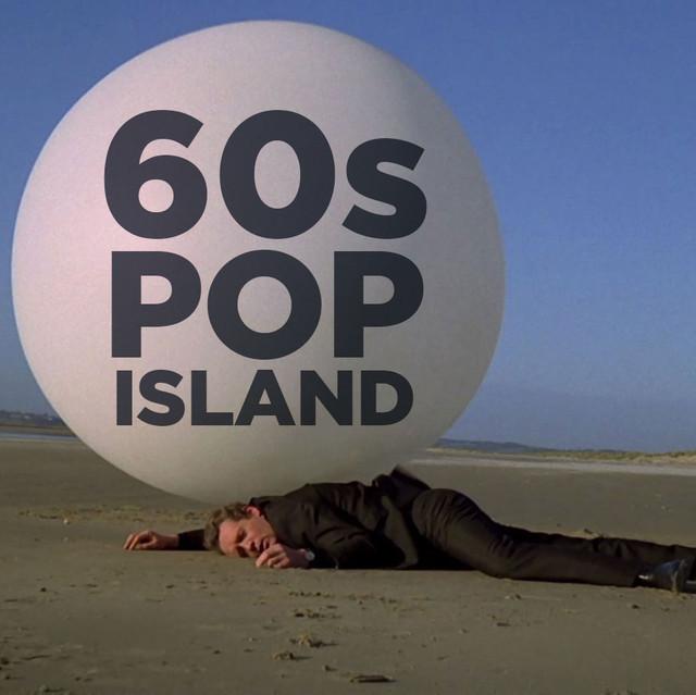 60s Pop Island