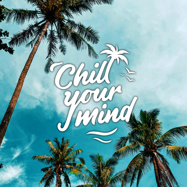 Chill Your Mind   Best Of & New Releases