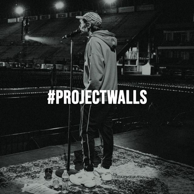Project Walls