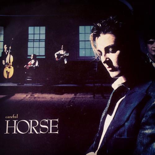 HORSE McDonald Music ~ Randan Records ~ Fan Playlist ️💖