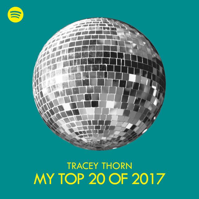 My Top 20 of 2017