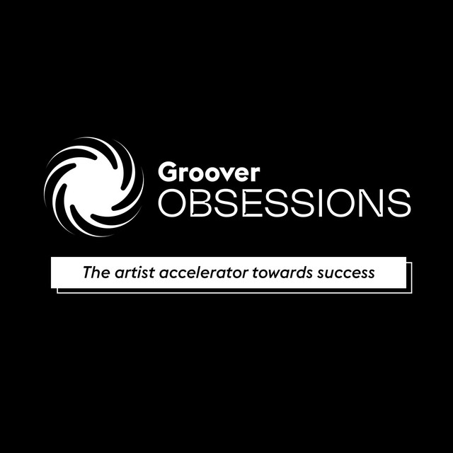 Groover Obsessions - All recent releases ✨