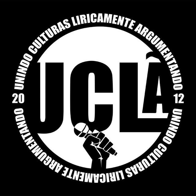 Imagem de UCLÃ