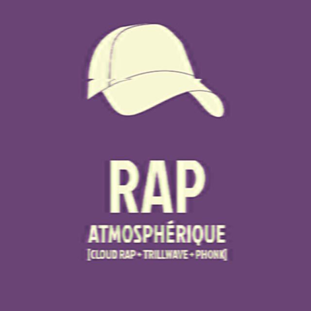 Rap Atmosphérique