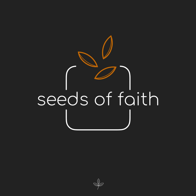 Seeds of Faith (Discipleship/Pemuridan)