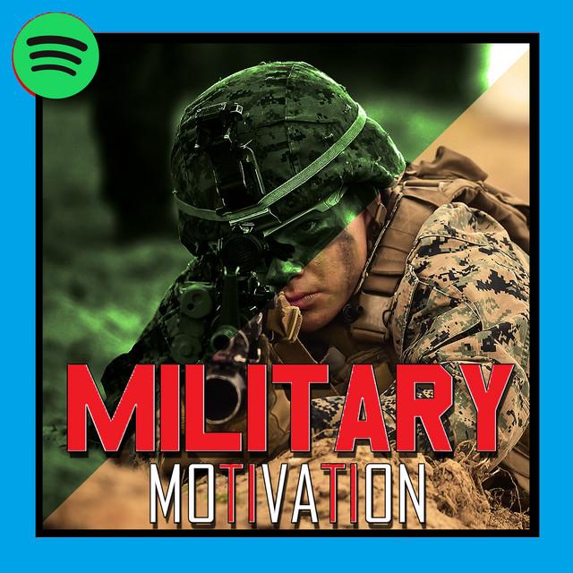 Military Motivation 🔫 👈
