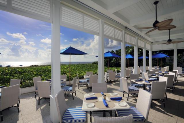 Seagate Country Club - Florida Tunes