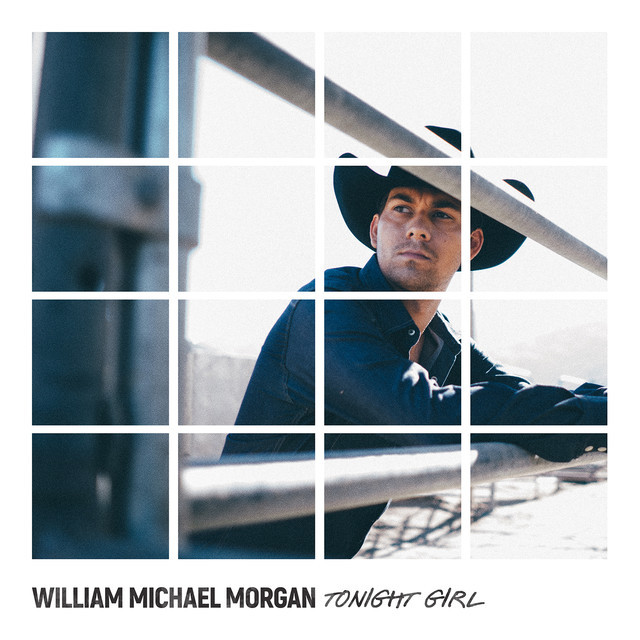 William Michael Morgan: The Complete Collection
