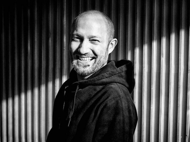 Paul Kalkbrenner - Official Playlist