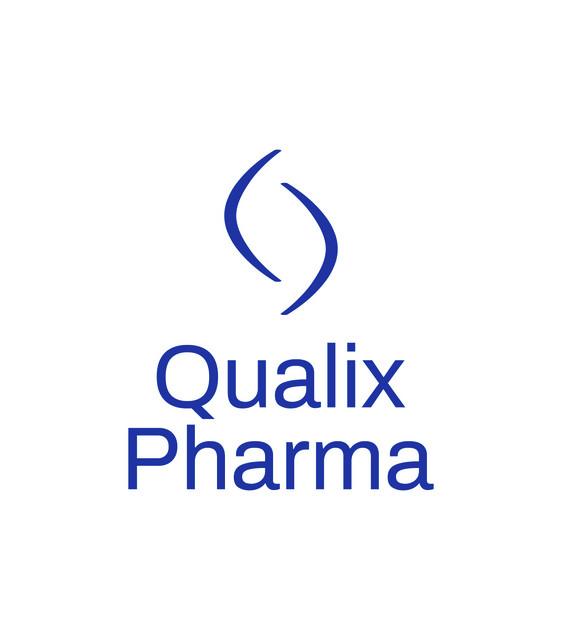 Qualix Pharma