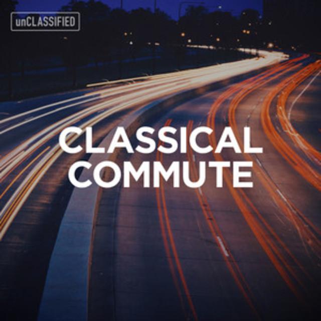 Classical Commute