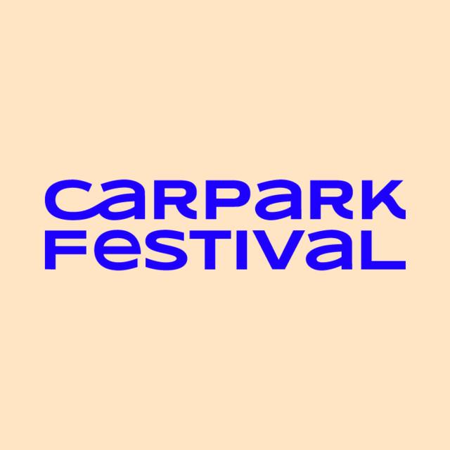 Carpark Festival 2021