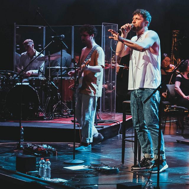 Otto Normal Live in Concert und Unplugged