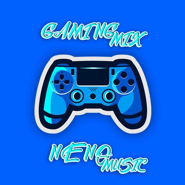 GAMING🕹MUSIC MIX | Neno Music EDM Playlist.