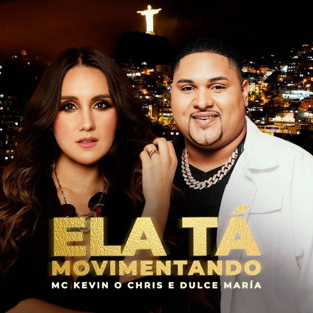 Lançamentos da Semana | Latina Brasil