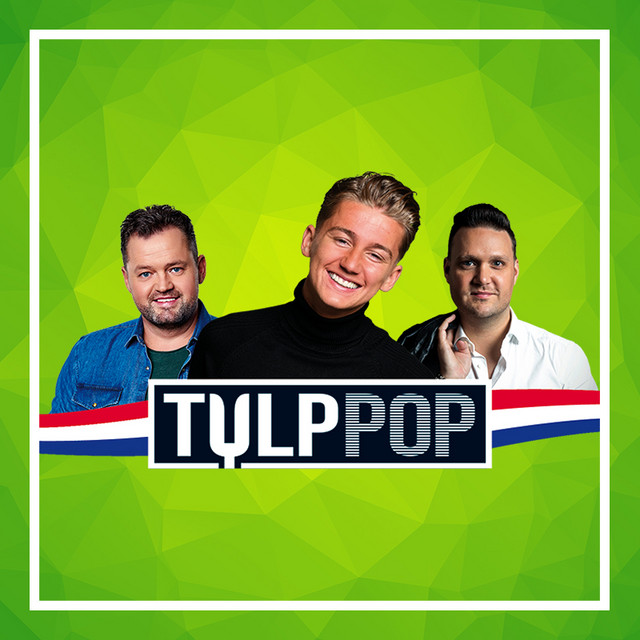 Tulppop