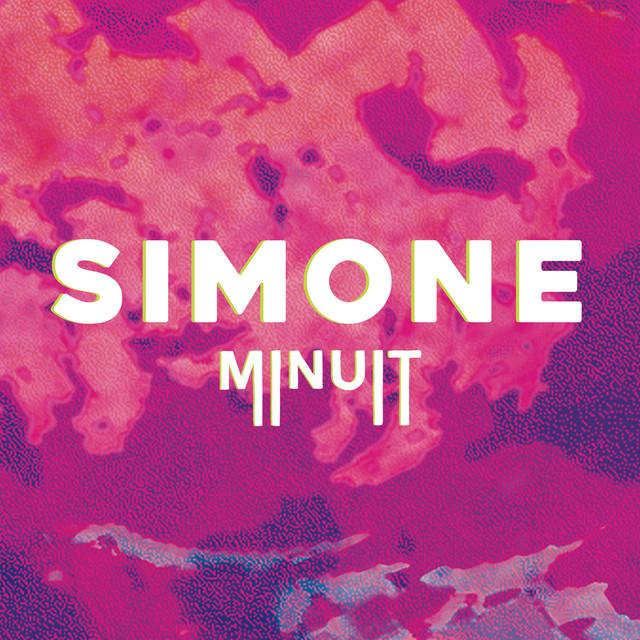 Simone's Playlist