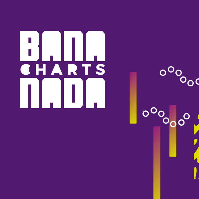 Bananada Charts