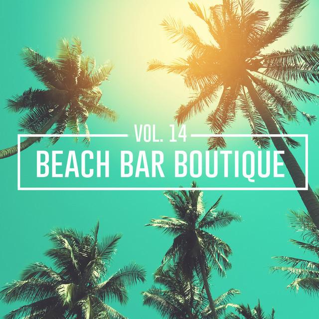 Beach Bar Boutique-Vol 14🏝