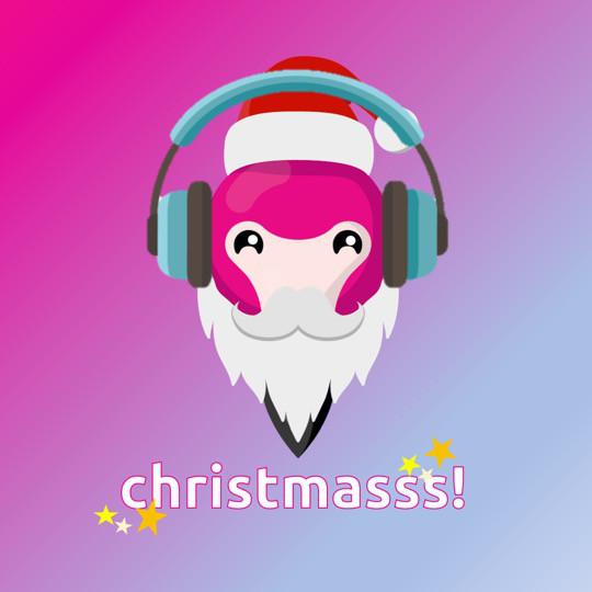 christmasss!
