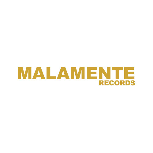 MALAMENTE