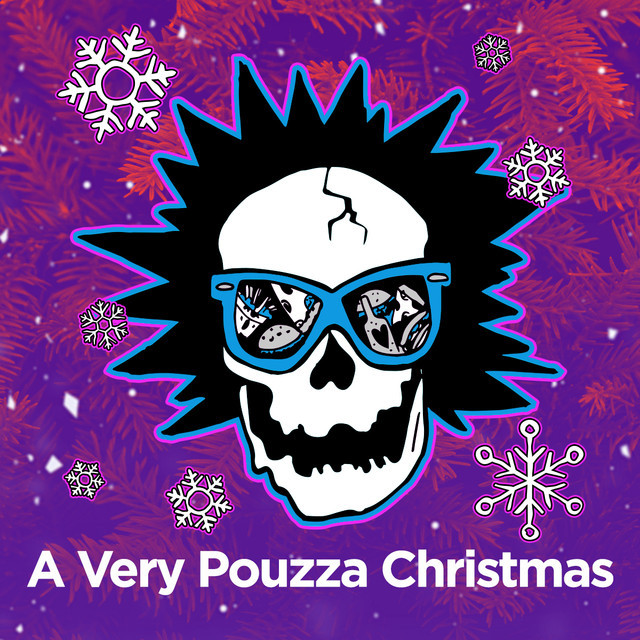 A Very Pouzza Christmas