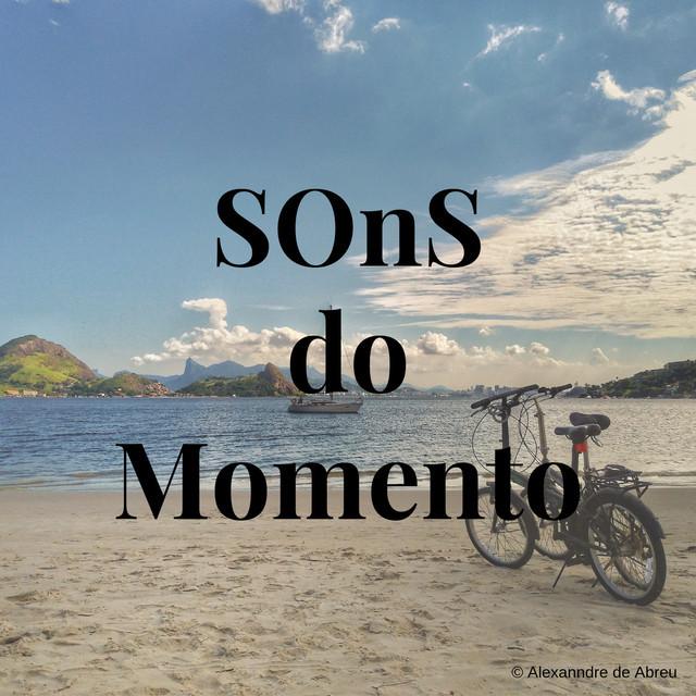SOnS do Momento