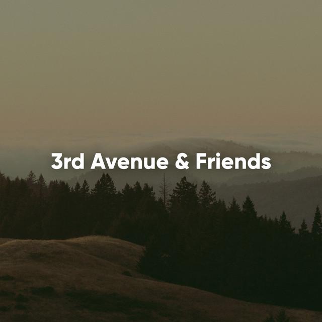 3rd Avenue & Friends