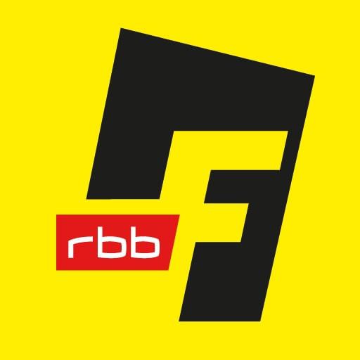 Radio Fritz 90er Jahre Playlist