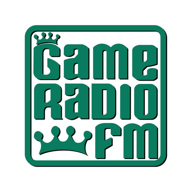 Game Radio FM (GTAIII)
