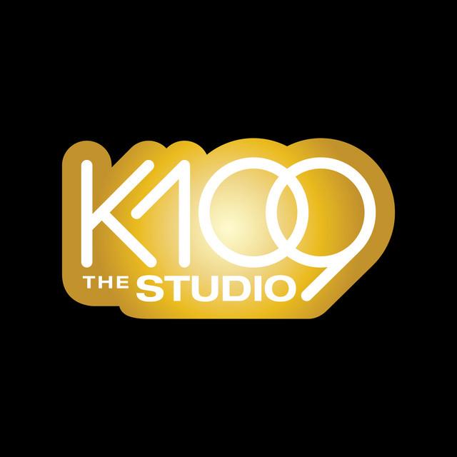 K109 The Studio (GTAIV & EFLC)