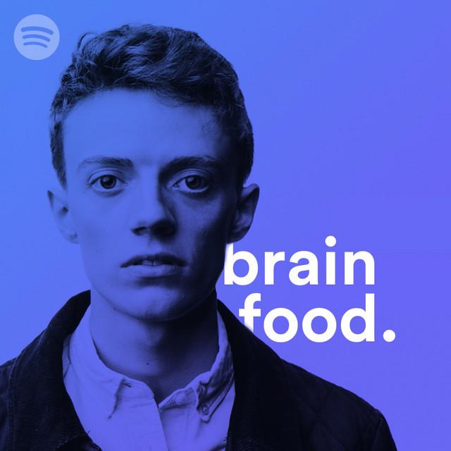 brain food - @sam.travel (sort by recently added)