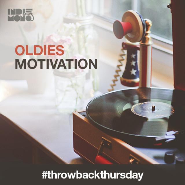 Oldies 80s, 70s, 60s Best songs ♬ Throwbacks HITS - Queen, The Beatles, Michael Jackson, Elvis, ABBA