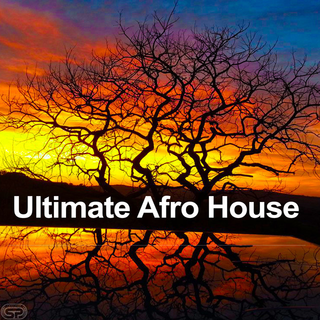 Ultimate Afro House August 2021
