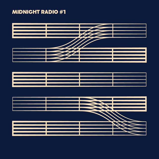 Midnight Radio #1