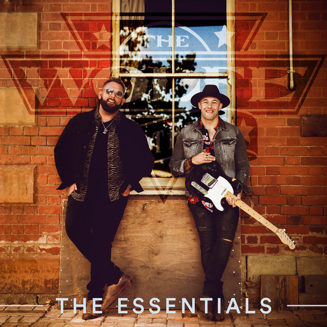 The Wolfe Brothers: Essentials