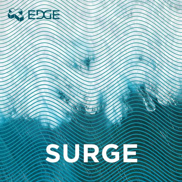 ES - Surge