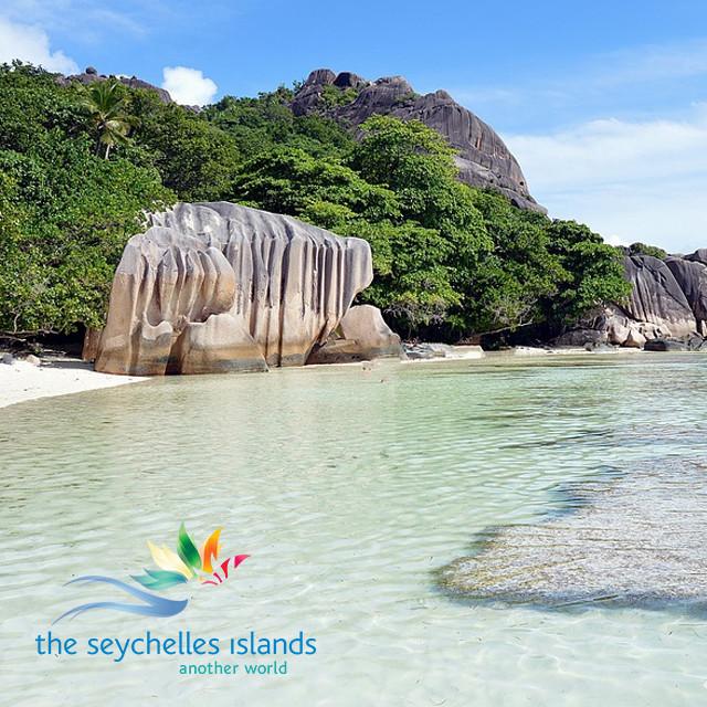 In viaggio alle Seychelles