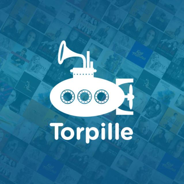 2018 - Torpille Promo Radio