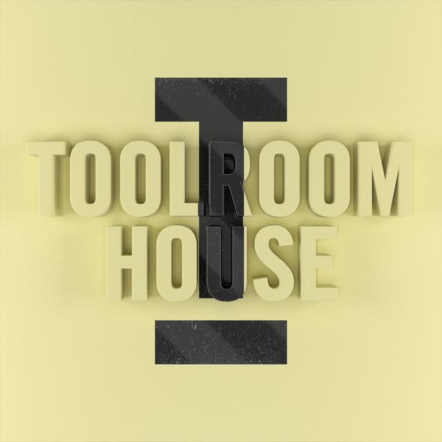 Toolroom House 2021 (08-Aug-2021)