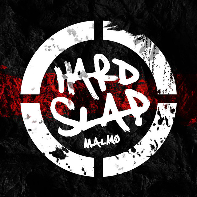Hard Slap Official | 7 Mars