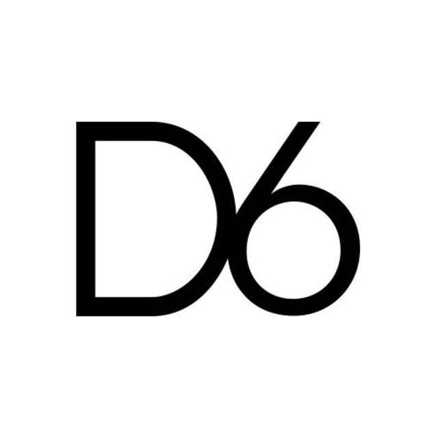 District 6 - Showreel 2020