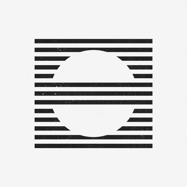 Louis Paquet - Designer Mix