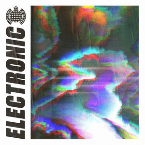 Electronic | Ministry of Sound