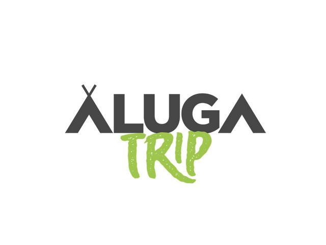 ALUGA TRIP internacional