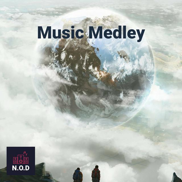 Music Medley